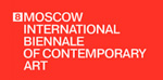 Moscow International Biennale of Contemporary Art